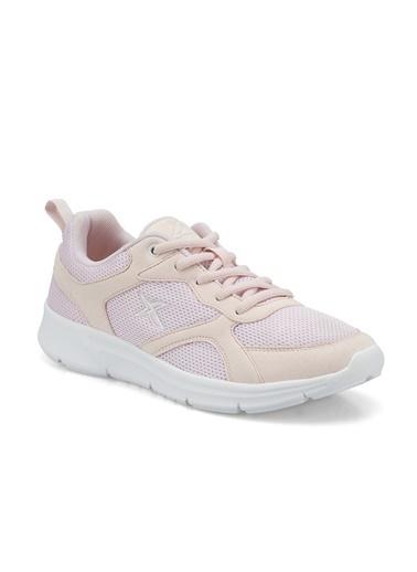 Kinetix Sneakers Krem